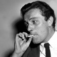 "Oh, for the love of Richard Burton! I don't mean the jewels, the private planes and yachts that he showered onto his most public love, Elizabeth Taylor, but the sheer luminous lust of him, and the language! In his rollicking, brilliant ""Diaries,"" […]"