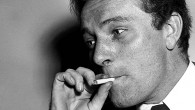 "Oh, for the love of Richard Burton! I don't mean the jewels, the private planes and yachts that he showered onto his most public love, Elizabeth Taylor, but the sheer luminous lust of him, and the language! In his rollicking, brilliant ""Diaries,""..."